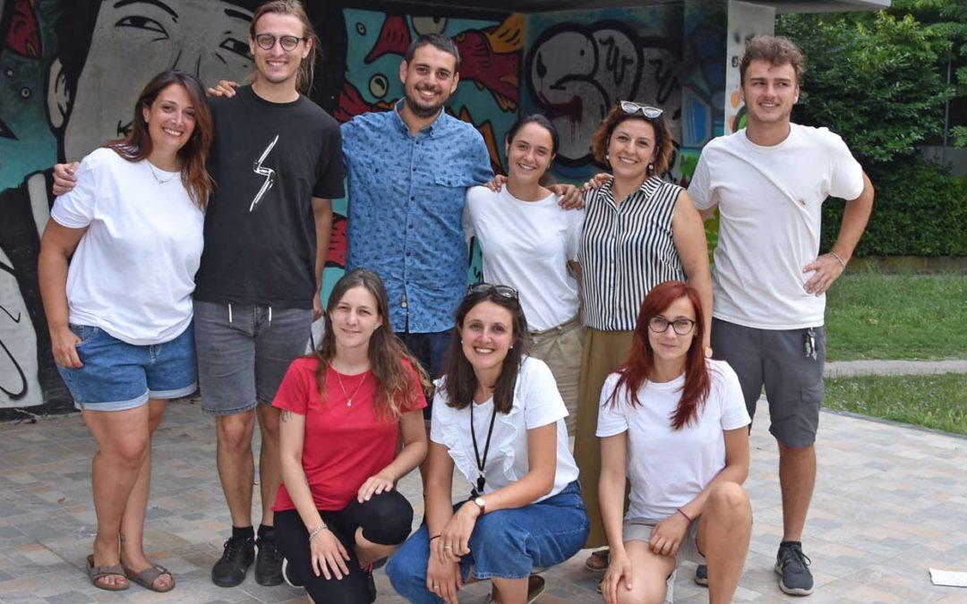 Start Up 2019: crescere insieme nel senso di responsabilità